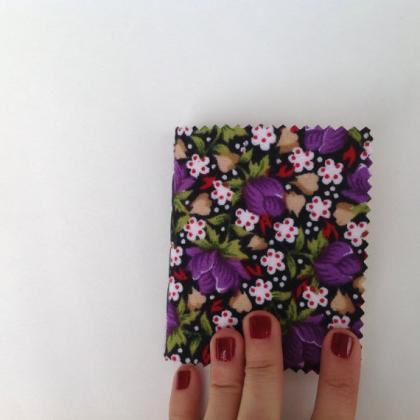 Handmade Notebook with traditional ..